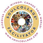 facilitator_logo-slogan_H2v1_2_LR